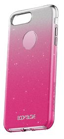 Body Glove Glam Case for iPhone 7 Plus - Pink